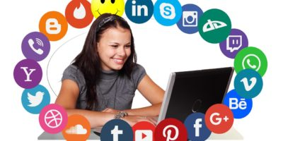 Social Recruiting bei Instagram