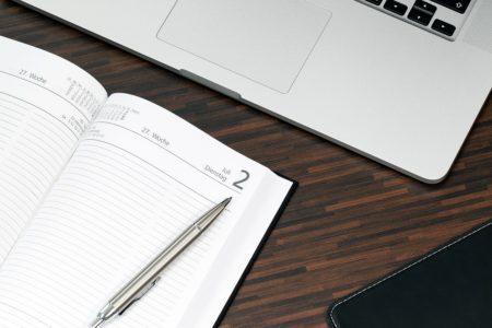 Projektmanagement Online