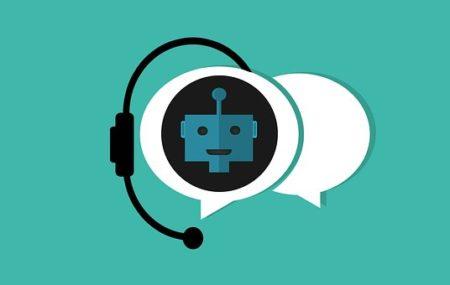 Chatbots Ersatz für Recruiter?
