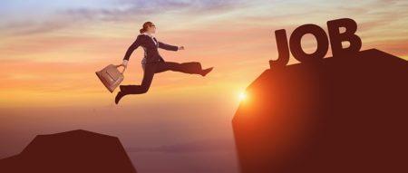 Erfolgreich durchstarten - so gehts