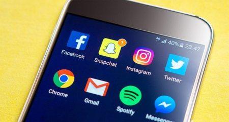 das Smartphone als Recruiting-Instrument