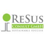 ReSus Consult GmbH